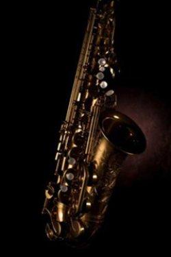 Photo1: YAMAHA X ISHIMORI Alto Saxophone